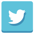 在Twitter追隨我們